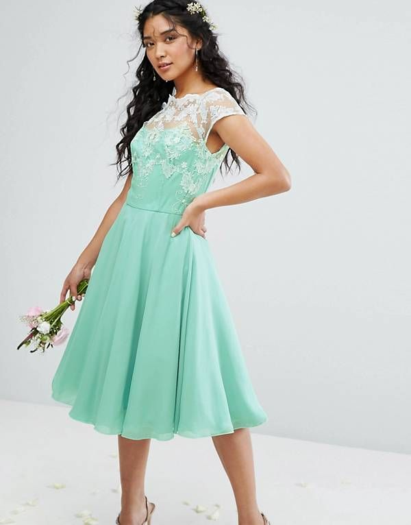 Search: Wedding guest dress - page 18 of 30 | ASOS