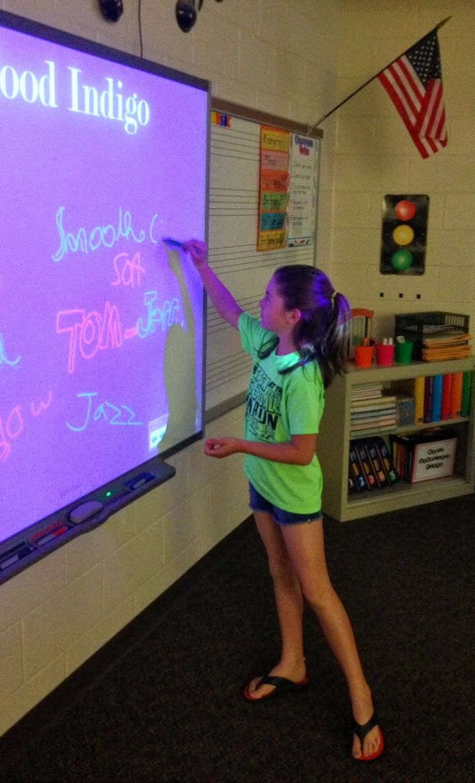 Elementary Classroom Games ~ The best listening games ideas on pinterest kids