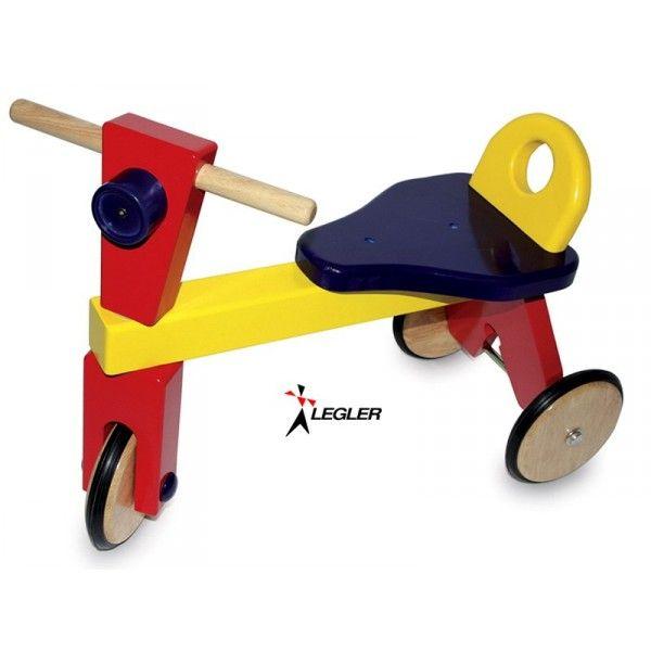 19 les meilleures images concernant porteur et jouet bascule sur pinterest curies tricycle. Black Bedroom Furniture Sets. Home Design Ideas