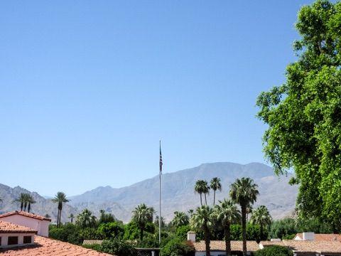 Stay: La Quinta Resort