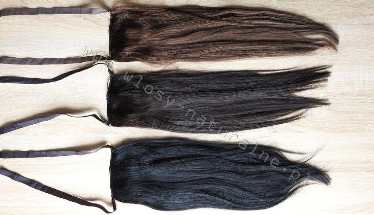natural hair #natural #beauty #european #brown #black #hair #wlosy #beautyfulhair #amazinghair #extensions