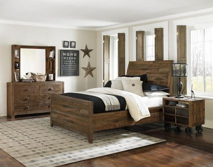 Best Decorium Home Accent Bedroom Furniture Images On Pinterest