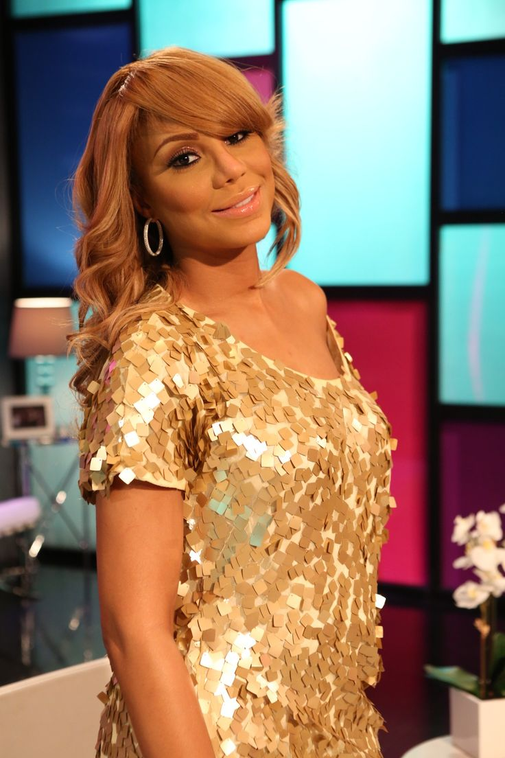 47 best the lies you tell images on pinterest tamar for Tamar braxton tattoo