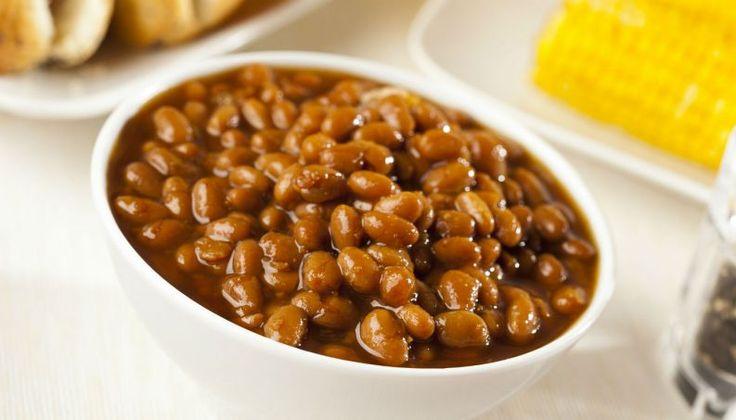 Macetes do feijão perfeito: como temperar, deixar caldo grosso e que quantidade fazer #dicas #cozinha