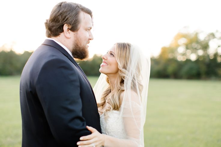 photo by kristen kilpatrick / planning by belle soul weddings / hair and mu by sunkissed and made up
