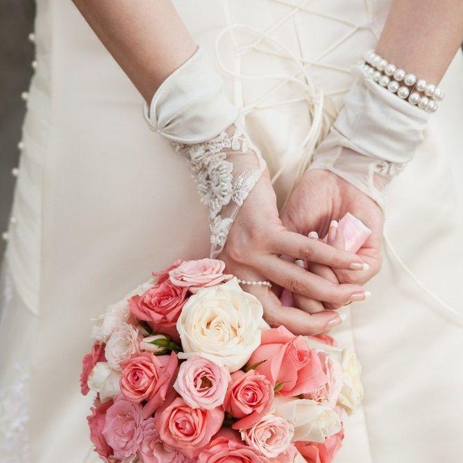 限定特典あり!結婚式の装花・フラワーショップ「シーズン花達」のご紹介 | 結婚式準備ブログ | オリジナルウェディングをプロデュース Brideal ブライディール