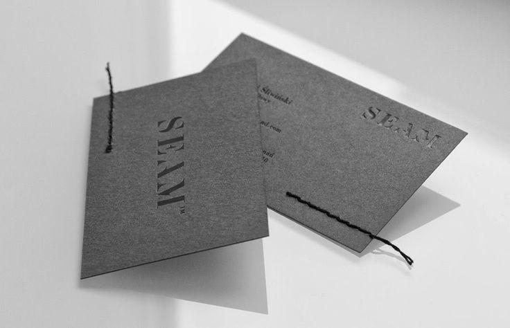03_Seam_Business_Cards_For_Brands_on_BPO1.jpg (900×580)