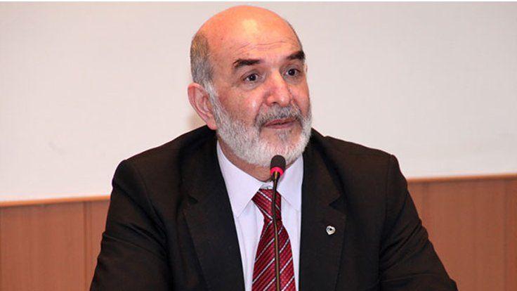 Gazete Duvar ///  Star'dan 'Ahmet Taşgetiren'e sansür' iddiası