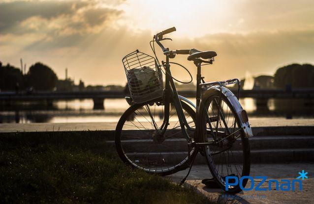 Poznan Poland, [fot. I. Paszkowska]