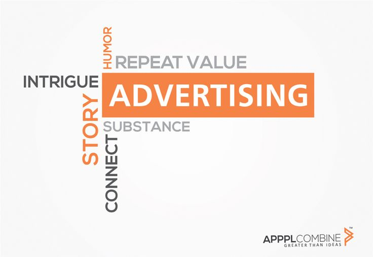 Various Purposes Of Advertising Agencies :- A common perception of advertising is related to solicitation, or encouraging consumers to purchase the goods and services of a company or organization.