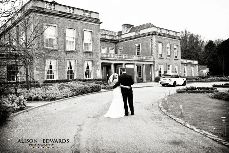 wedding ideas nottingham 78 best wedding 2017 photo ideas images on 28266