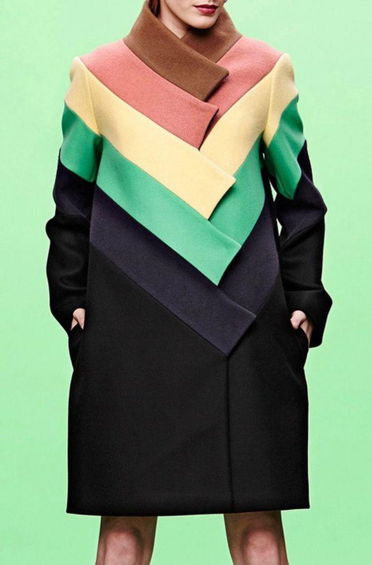 На вкус и цвет пальто много (подборка 1). Обсуждение на LiveInternet - Российский Сервис Онлайн-Дневников