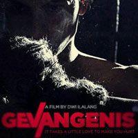 Trailer Film Gevangenis - Selebuzz.com