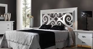 Resultado de imagen de decoracion dormitorios barrocos