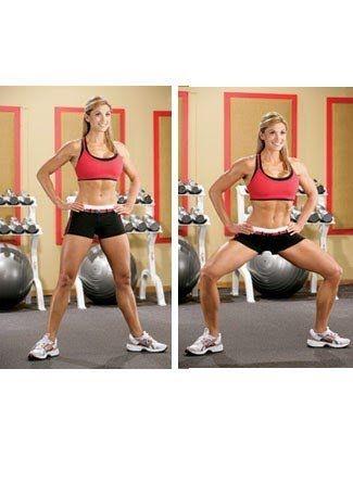 50 lb weight loss pics 1300