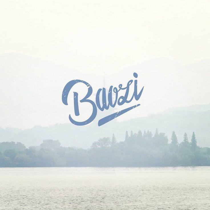 """#Baozi #包子 #officinalinguistica se ti interessa andare in #Cina a studiare il cinese contattali #facebook:  https://m.facebook.com/Baozi-officina-…"""
