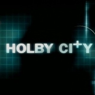 Holby City - This and its sister show Casualty are the best hospital dramas ever, with great storylines and some gorgeous actors - at the moment I have such a crush on Doctor di Lucca...