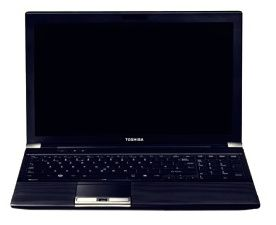 Toshiba Tecra R950 Drivers Windows 7 32bit