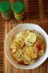 receita-batata-doce-chips-forno-4