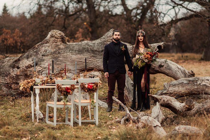 destination_wedding_photographer_artistic_emotional_documentary wedding_inspirational shoot_styled wedding_land of white deer (9)