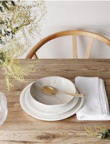 Dublino Table Linen