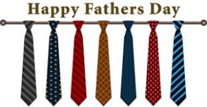 Happy Father's Day Poems | Father Day Poem 2013 : Father's Day Poems 2013– Today You can