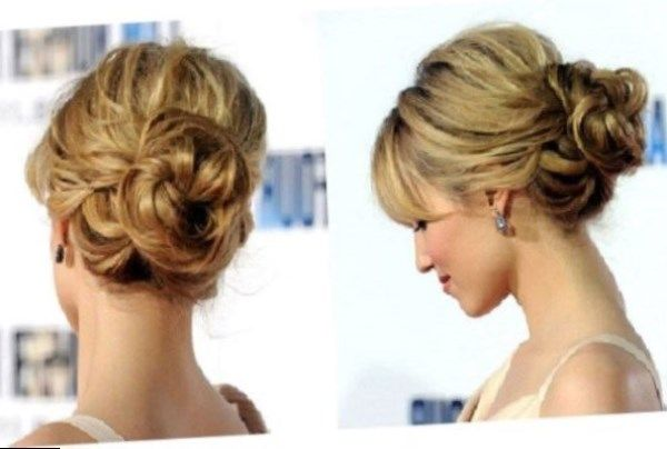 25 best ideas about tresse cheveux mi long on pinterest coiffure cheveux mi long mariage. Black Bedroom Furniture Sets. Home Design Ideas