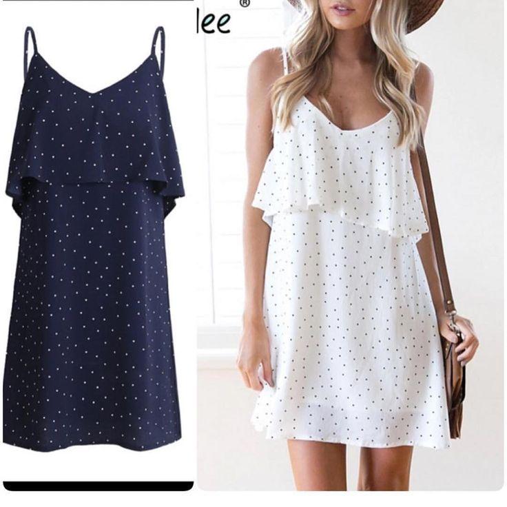 Kargo ücretsiz  Ürün kodu:443 Fiyat :99 tl  Renk :beyaz-koyu mavi  Beden:xs-s-m-l HAVALE-EFT  BİLGİ VE SİPARİŞ İÇİN İLETİŞİM WHATSAPP. : 0533 318 67 32 #gelin#düğün#abiye#ayakkabı#reklam#marmaris#antalya#tatil#elbise#bodrum#davet#bukombin#cotondress#bayildimmm#gözlük# http://turkrazzi.com/ipost/1517765291017365825/?code=BUQL32fgelB