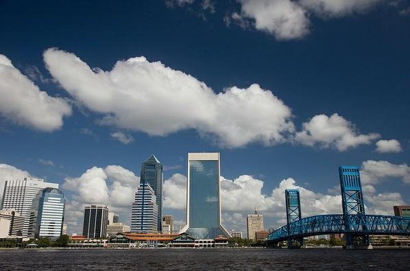 Visit Jacksonville http://pinterest.com/visitjax/