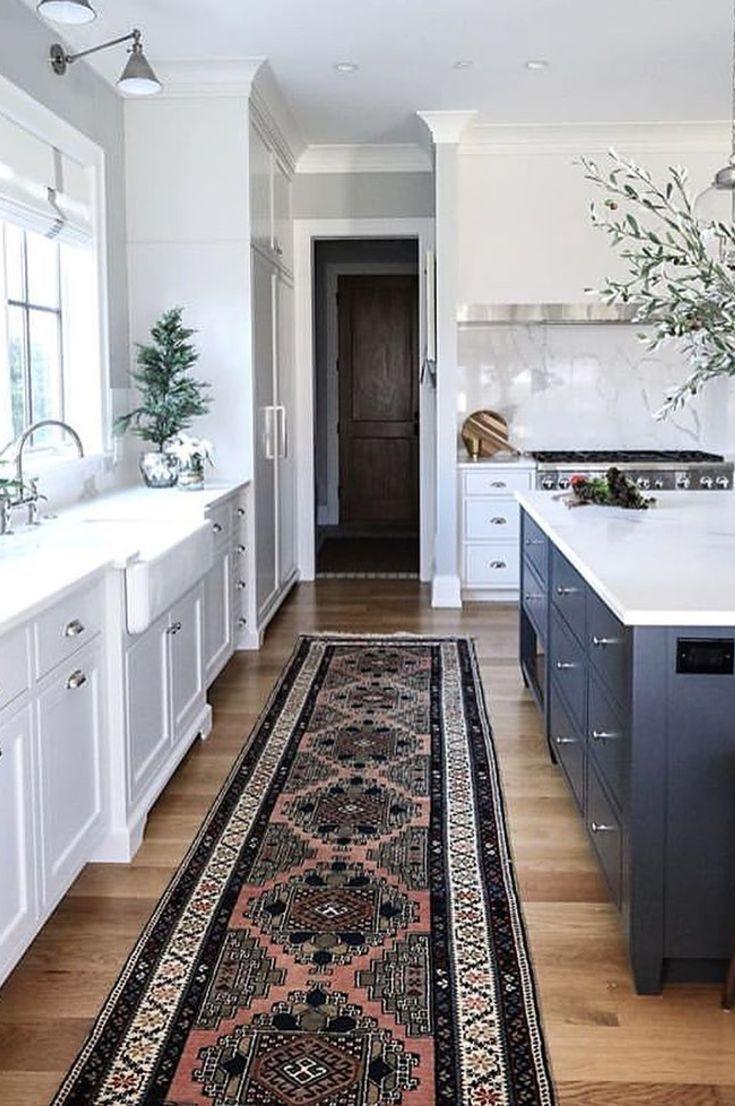 Kitchen Trends 9 – 9 Best Amazing Kitchen Design Trends And ...