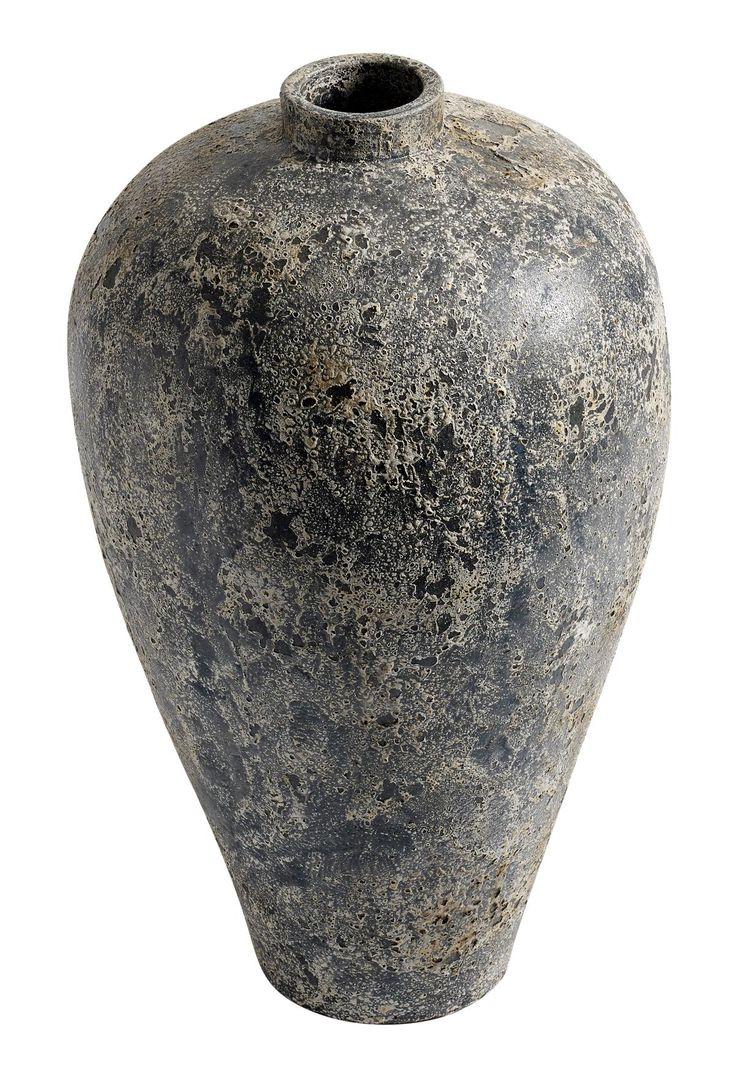 Jar Luna 80