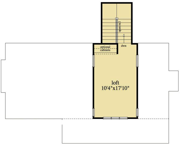 the 25 best narrow lot house plans ideas on narrow
