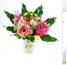 buy flower and gift online using BUYFLOWER in Delhi or other cities call us:+91 9582148141