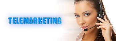 telemarketing services - check out http://www.cre8salessolutions.co.uk