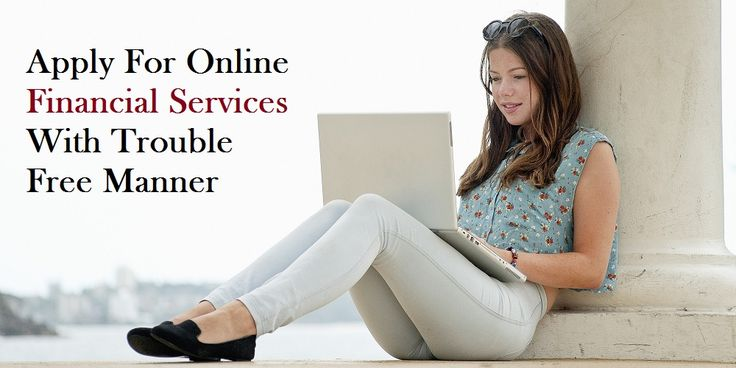 Easiest And Reliable Funds Available Through Online Medium #paydayloans