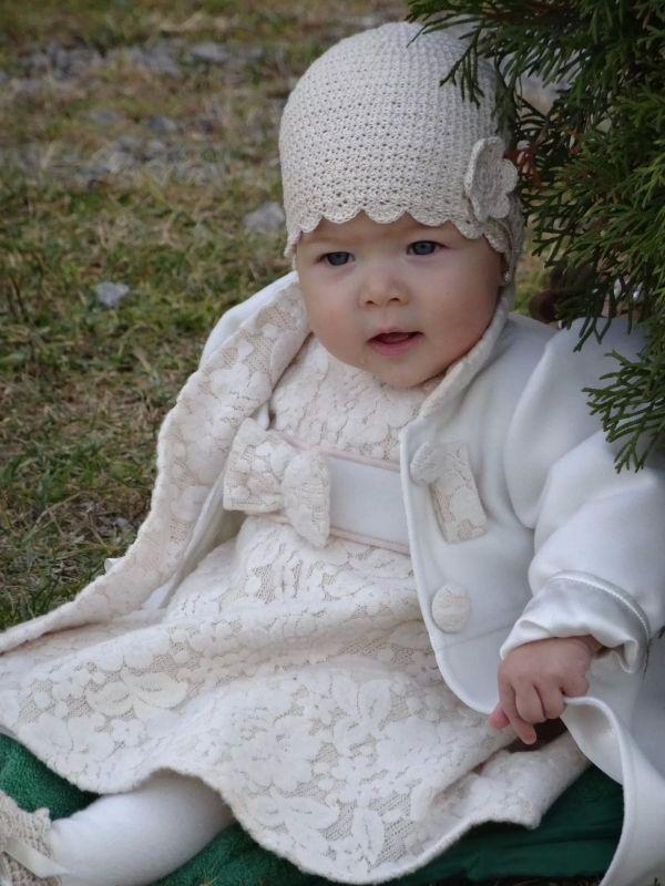 Hainute botez COMPLEURI FETE,hainute copii,confectii copii,imbracaminte copii,hainute botez, uniforme scolare