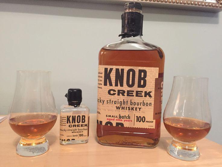 5479 besten bourbon rye sour mash bilder auf pinterest roggen