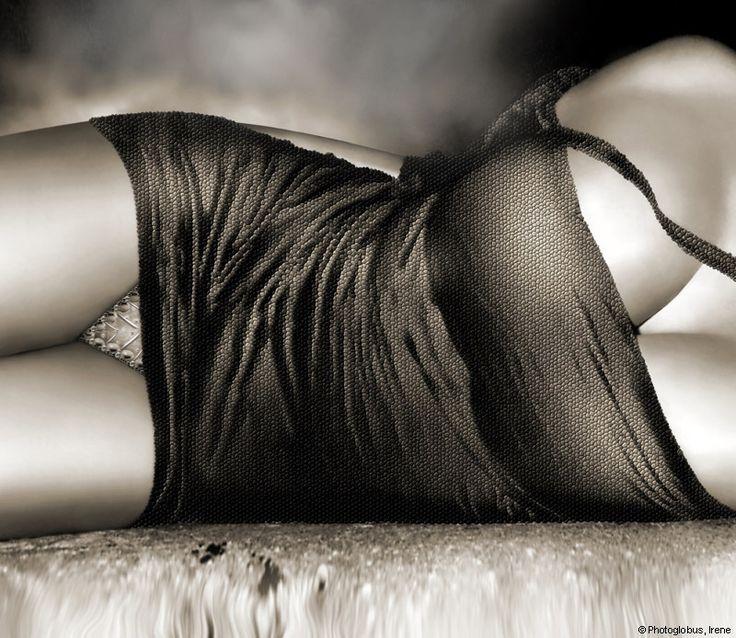 aktfotografie zehn tipps f r sthetische aufnahmen fotografie ratgeber pinterest. Black Bedroom Furniture Sets. Home Design Ideas
