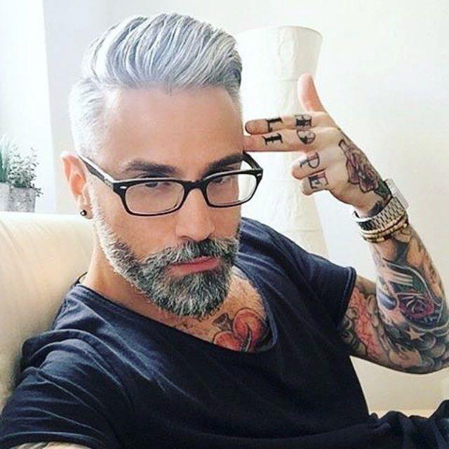 """""""Mi piace"""": 1,701, commenti: 25 - TATTOO STORY™ (@tattoolazo) su Instagram: """"➡️•MODEL⚡️•・・・ @tattoolazo @tattoolazo @tattoolazo @tattoolazo To be featured: #tattoolazo …"""""""