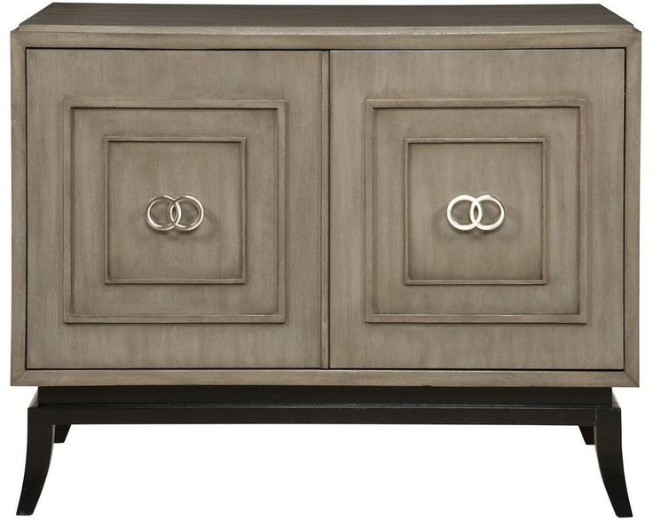 Accent And Entertainment Chests And Tables Accent Cabinet