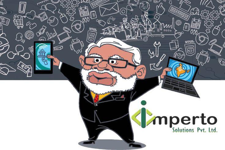scope of digital marketing in india pdf
