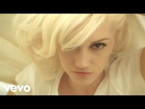 Gwen Stefani - 4 In The Morning - YouTube