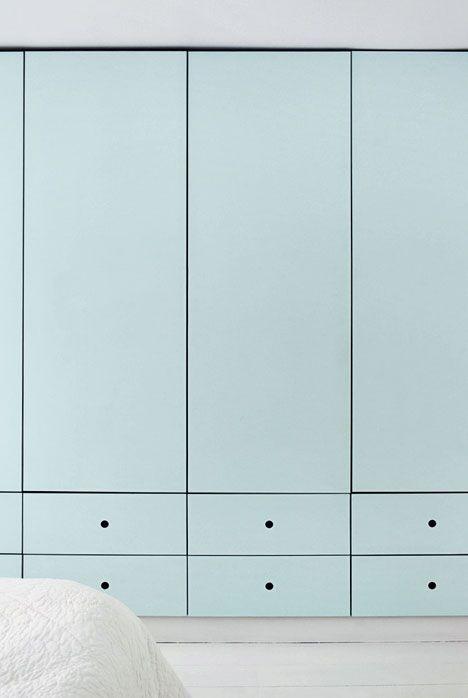 http://www.boligliv.dk/indretning/indretning/enkel-stil-hyggelig-minimalisme/?subarticle=7