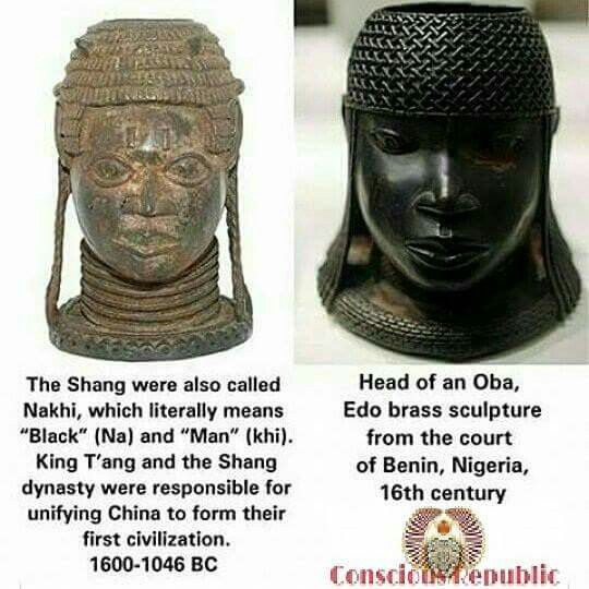 48 best benintogo images on pinterest black history august 12 find this pin and more on black asia publicscrutiny Images