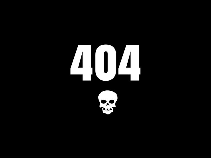 What Should You Do With Your 404 Pages? - Performancing      Having 404 pages is a perfectly normal part of a website and Google expects this. However, how you handle 404 pages and the visitors that land on them is important if you want to keep these people on your site. What Are All The Different HTTP Status Codes? Here we … http://snip.ly/xplka
