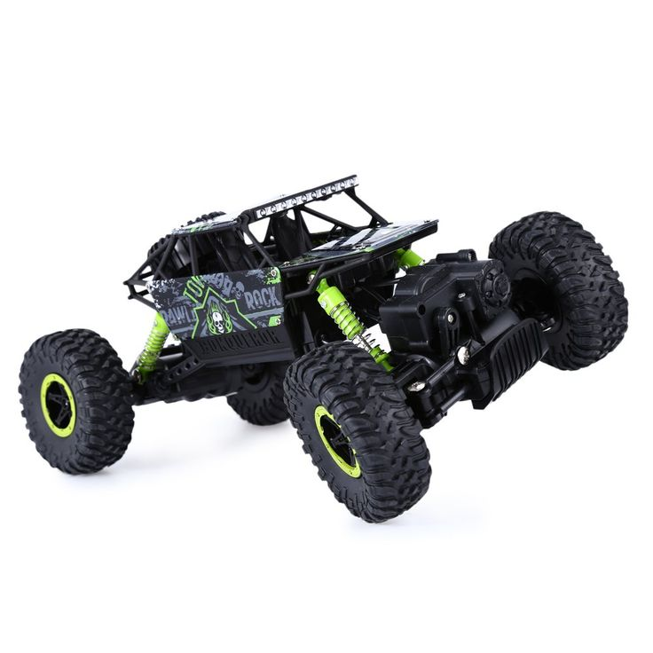 287 Best Rc Car Images On Pinterest Rc Cars Electric And Online