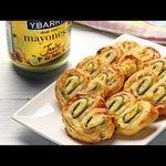 Ybarra os da la bienvenida. Desde aquí vamos a acercar la Gastronomía y el sabor del Aceite de Oliva Virgen Extra Ybarra a vuestros hogares.