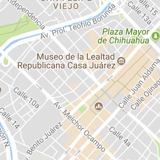 Del Jardín Florería se encuentra en Av. de Las Industrias 15113 Int. A, Col. Chihuahua 2094, Chihuahua, Chihuahua. Servicio y calidad en Arreglos Florales
