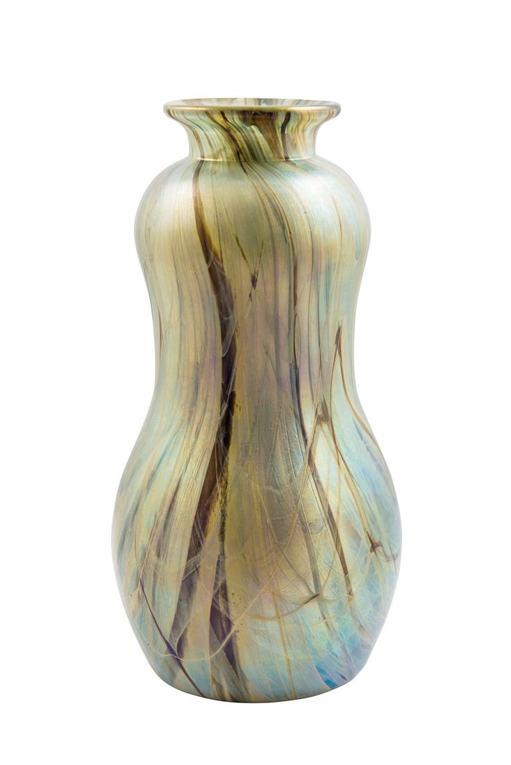 123 best czech glass vases images on pinterest glass vase franz hoftstoetter signed loetz vase world exhibition of 1900 paris murano glassczech reviewsmspy