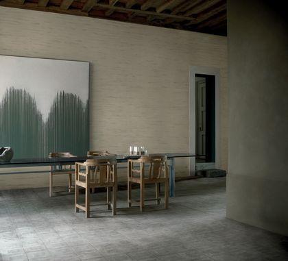 les 25 meilleures idées de la catégorie peinture à la chaux sur ... - Peinture Sur Enduit Chaux